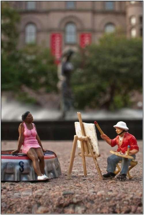 The-Wonderful-Miniature-Photography-World-of-Kurt-Moses-11