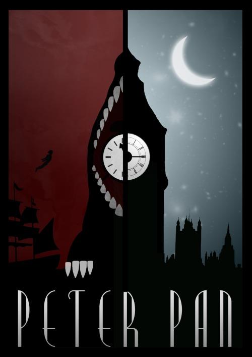 Disney-Movie-Minimalist-Poster-disney-31391527-1280-1811